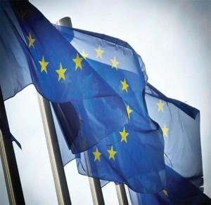 """""""Τι είναι η Ευρώπη μας…"""""""