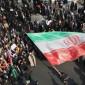 Ιράν: Εύφλεκτη ύλη ή μόνο Θρυαλλίδα;